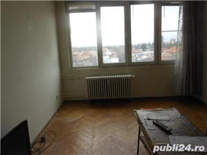 1Mai,Averescu,apartament 3camere - imagine 1