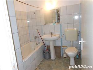 1Mai,Averescu,apartament 3camere - imagine 7