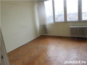 1Mai,Averescu,apartament 3camere - imagine 2