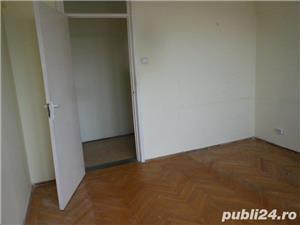 1Mai,Averescu,apartament 3camere - imagine 6