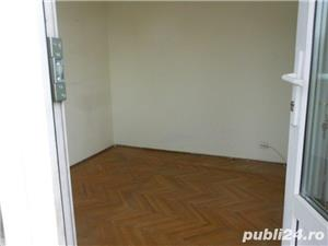 1Mai,Averescu,apartament 3camere - imagine 4