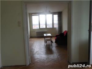 1Mai,Averescu,apartament 3camere - imagine 3