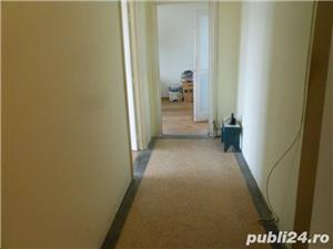 1Mai,Averescu,apartament 3camere - imagine 10