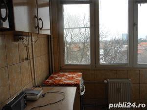 1Mai,Averescu,apartament 3camere - imagine 8