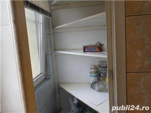 1Mai,Averescu,apartament 3camere - imagine 9