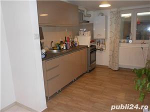 Gara de Nord,apartament 3camere - imagine 9