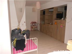 Gara de Nord,apartament 3camere - imagine 7