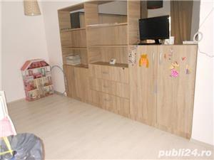 Gara de Nord,apartament 3camere - imagine 5