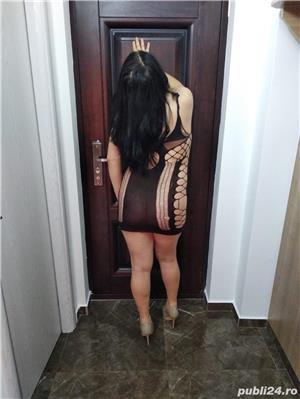 Madalina 31de ani New - imagine 2