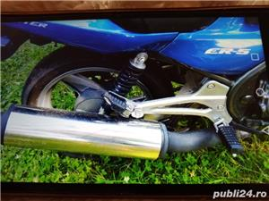 Kawasaki er5 - imagine 4