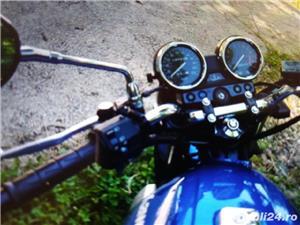Kawasaki er5 - imagine 1