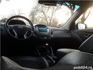 Hyundai ix35 - imagine 20