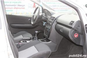 Mercedes-benz Clasa A180 CDI Diesel Clima Consum mic Ideala de oras Rate Credit Leasing - imagine 18