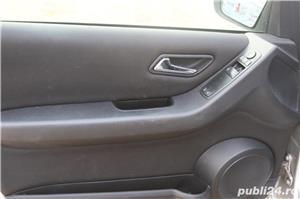Mercedes-benz Clasa A180 CDI Diesel Clima Consum mic Ideala de oras Rate Credit Leasing - imagine 4