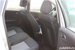 Mercedes-benz Clasa A180 CDI Diesel Clima Consum mic Ideala de oras Rate Credit Leasing - imagine 17