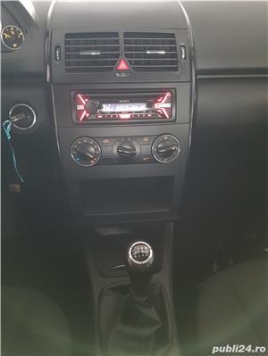 Mercedes-benz Clasa A180 CDI Diesel Clima Consum mic Ideala de oras Rate Credit Leasing - imagine 9