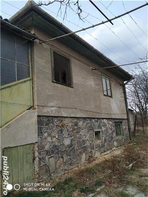 Casa modestă cu teren in Cisnădie - imagine 2