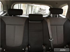 Hyundai santa fe - imagine 14