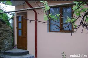 Casa in Mangalia - imagine 2