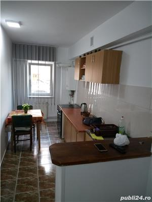 Garsoniera in regim hotelier in zona Scriitorilor - imagine 2
