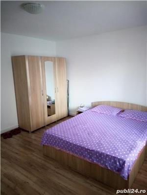 Garsoniera in regim hotelier in zona Scriitorilor - imagine 1