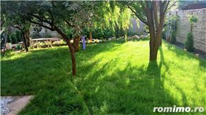 De vanzare casa individuala, situata in zona Plopi - imagine 3