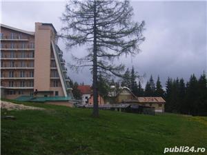 vanzare vila Predeal Cioplea  - imagine 6