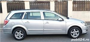 Opel Astra H 1.6 - 16v - imagine 6