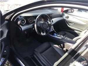 Mercedes-benz Clasa E - imagine 4