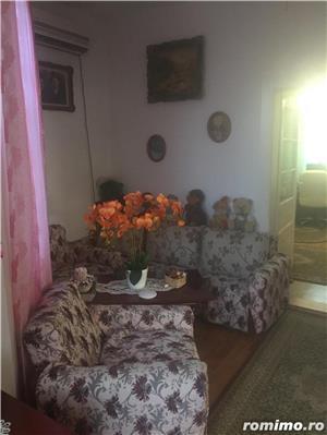 Casa cu gradina in comuna Bata, judetul Arad - imagine 9