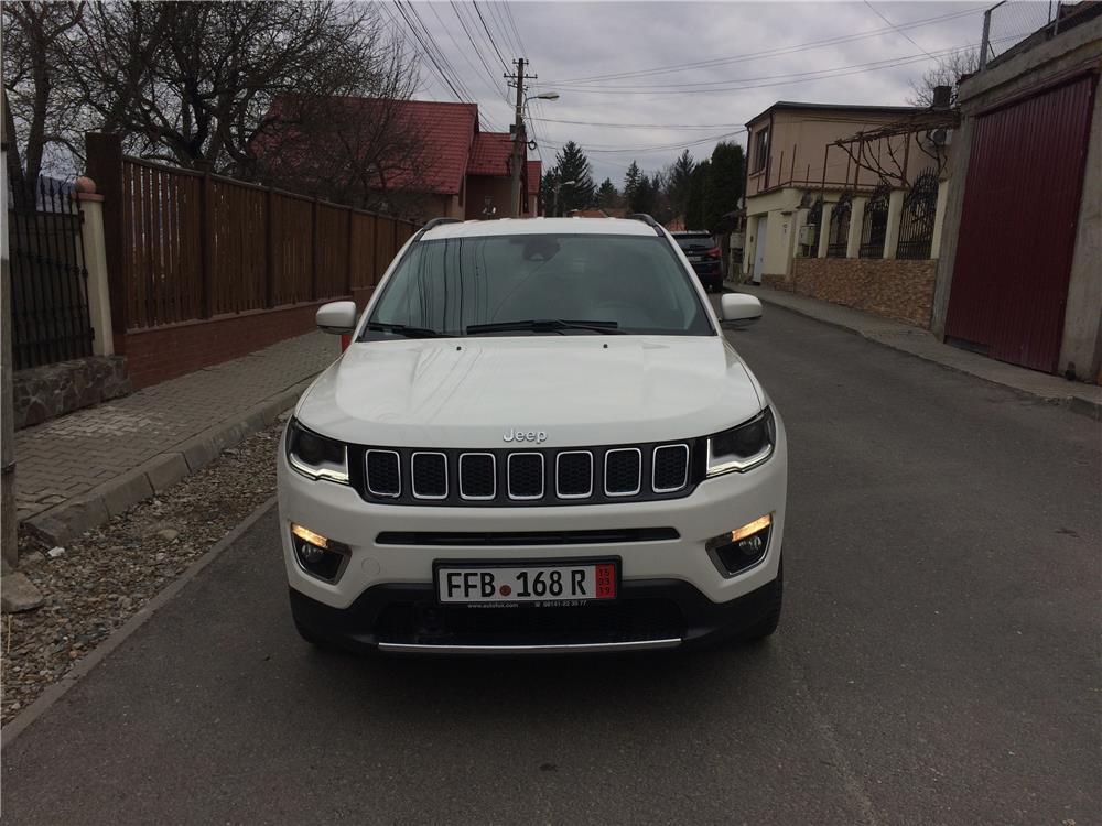 Jeep  - imagine 7