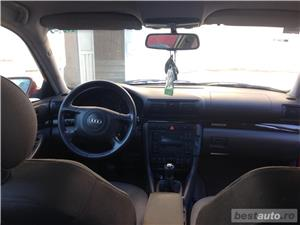 Audi A4 B5 quattro 1.9 TDI - imagine 8