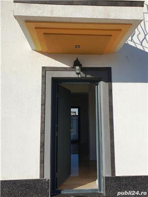 Vile/Case duplex la cheie Titan-Gura Putnei - imagine 4