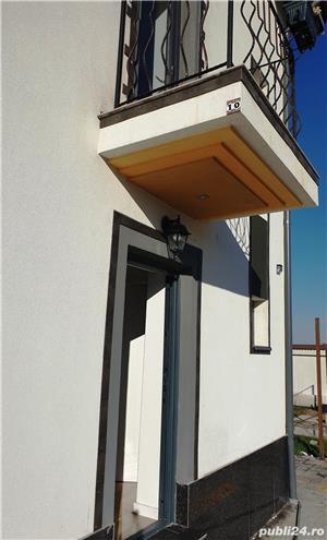 Vile/Case duplex la cheie Titan-Gura Putnei - imagine 5