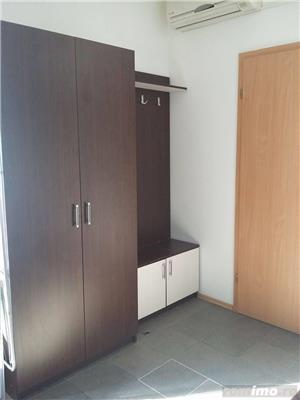 Apartament 1 camera, Bloc Nou, Loc de Parcare, Zona Soarelui - imagine 9