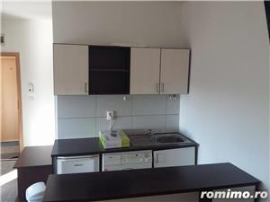 Apartament 1 camera, Bloc Nou, Loc de Parcare, Zona Soarelui - imagine 6