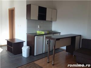 Apartament 1 camera, Bloc Nou, Loc de Parcare, Zona Soarelui - imagine 3