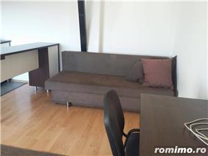 Apartament 1 camera, Bloc Nou, Loc de Parcare, Zona Soarelui - imagine 1