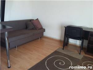 Apartament 1 camera, Bloc Nou, Loc de Parcare, Zona Soarelui - imagine 4