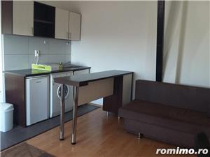 Apartament 1 camera, Bloc Nou, Loc de Parcare, Zona Soarelui - imagine 2