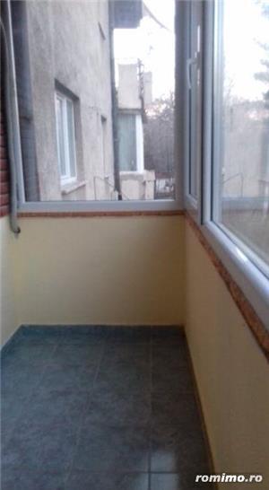 Apartament in odobescu cu 2 camere - imagine 8