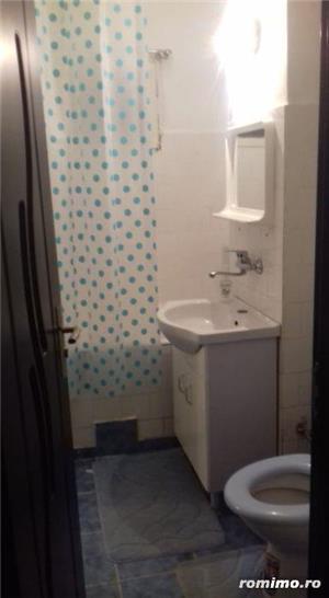 Apartament in odobescu cu 2 camere - imagine 7