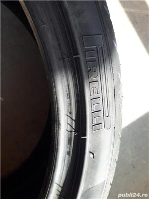Anvelope Pirelli - imagine 1