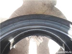 Anvelope Pirelli - imagine 3