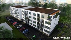 Apartament 2 Camere, 51 mp, Dezvoltator, Bucuresti sector 3, Pallady, Titan - imagine 4