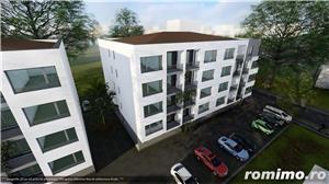 Apartament 2 Camere, 51 mp, Dezvoltator, Bucuresti sector 3, Pallady, Titan - imagine 3