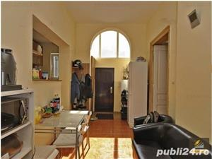 Apartament 3 camere, in casa ,ultracentral - imagine 7