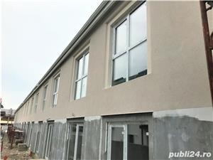 Ultima unitate  ! Pallady Villas 3 | Alternativa apartament 3 camere | incalzire prin pardoseala - imagine 5