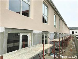 Ultima unitate  ! Pallady Villas 3 | Alternativa apartament 3 camere | incalzire prin pardoseala - imagine 17
