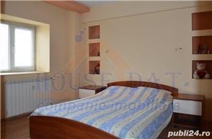 Vanzare apartament 3 camere Aviatiei-Burileanu, 84mp, etaj 3  - imagine 4